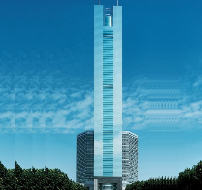 cittic tower ii solution