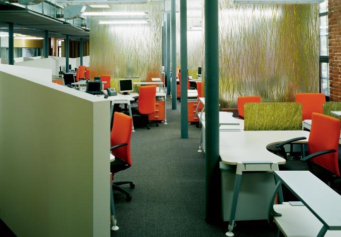 проектирование и дизайн - imfastcom