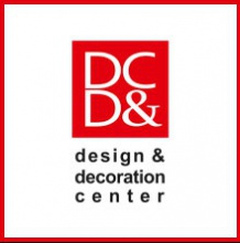 Design & Decoration Center (DDC)