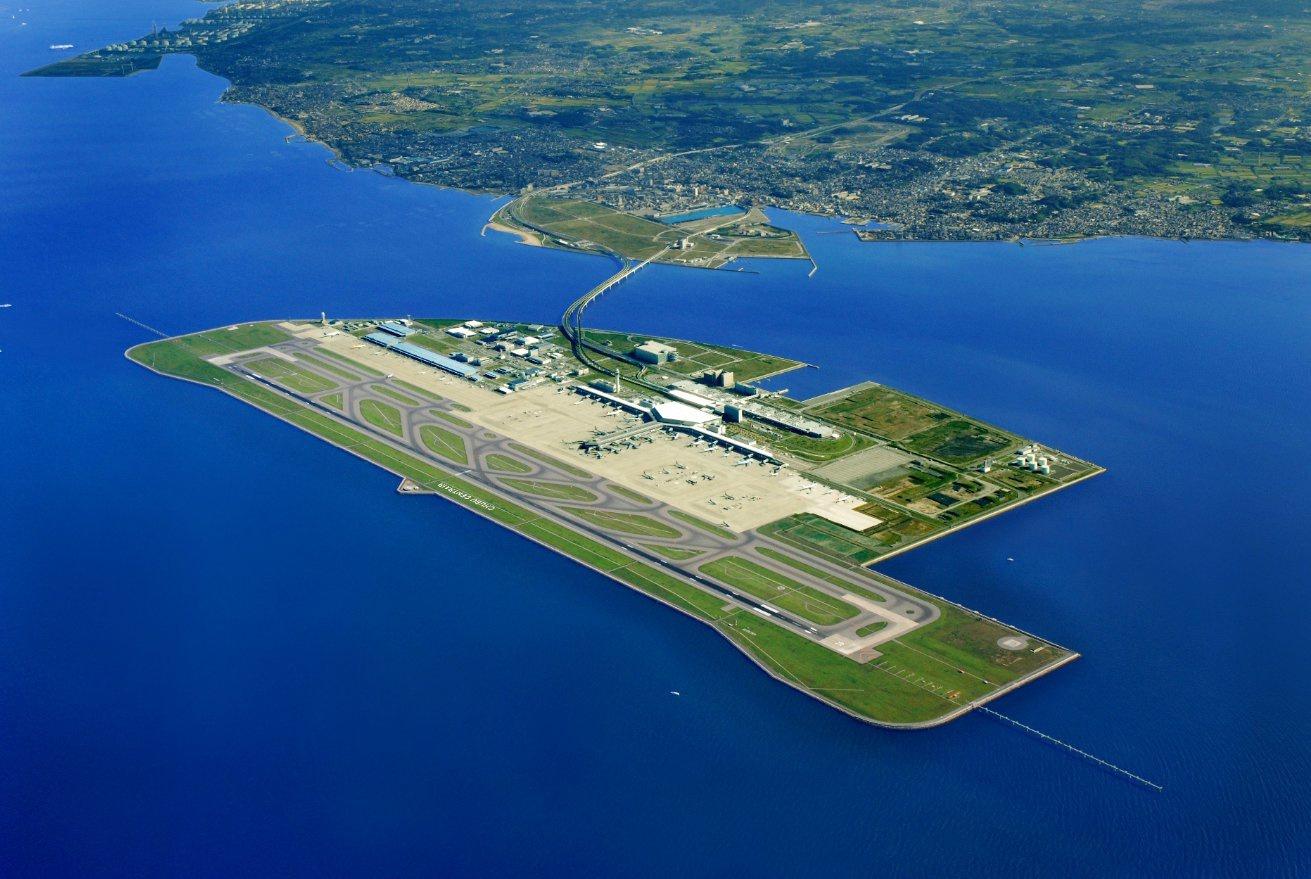 kansai international airport Osaka - kansai international airport バニラエア vanilla air は、anaグループのlccです。おトクな航空券予約・購入、運賃、時刻表の確認はこちらで。.