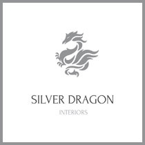 Silver Dragon Interiors
