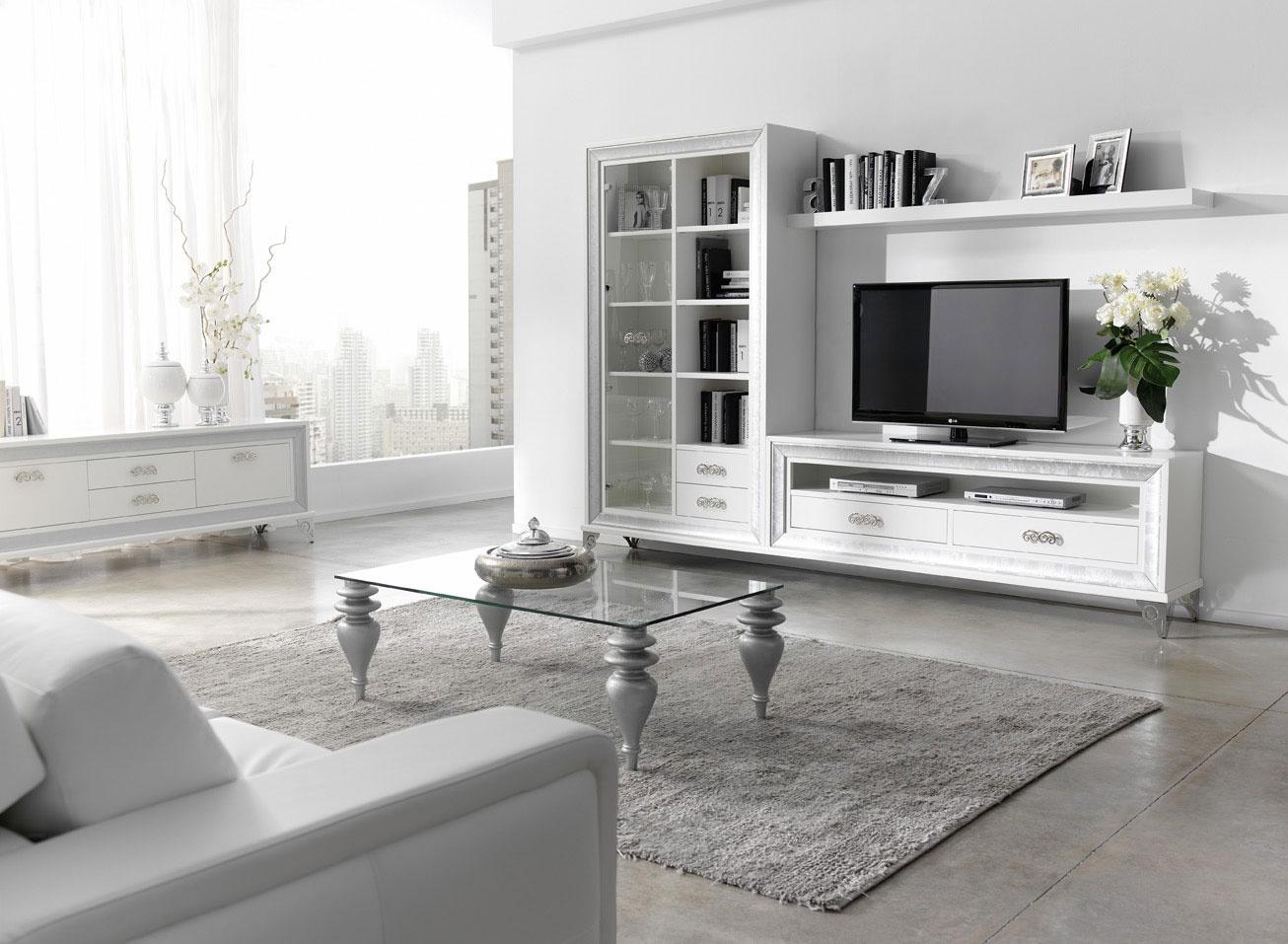 Мебель Для Гостиной Из Европы
