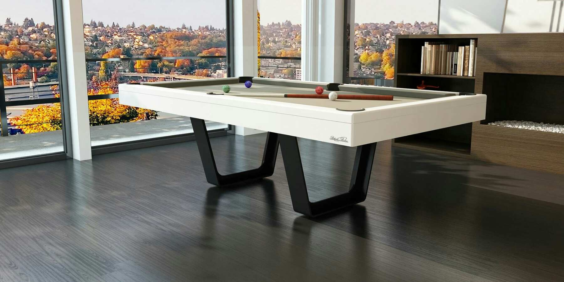pool table kitchen table combo dining table pool table