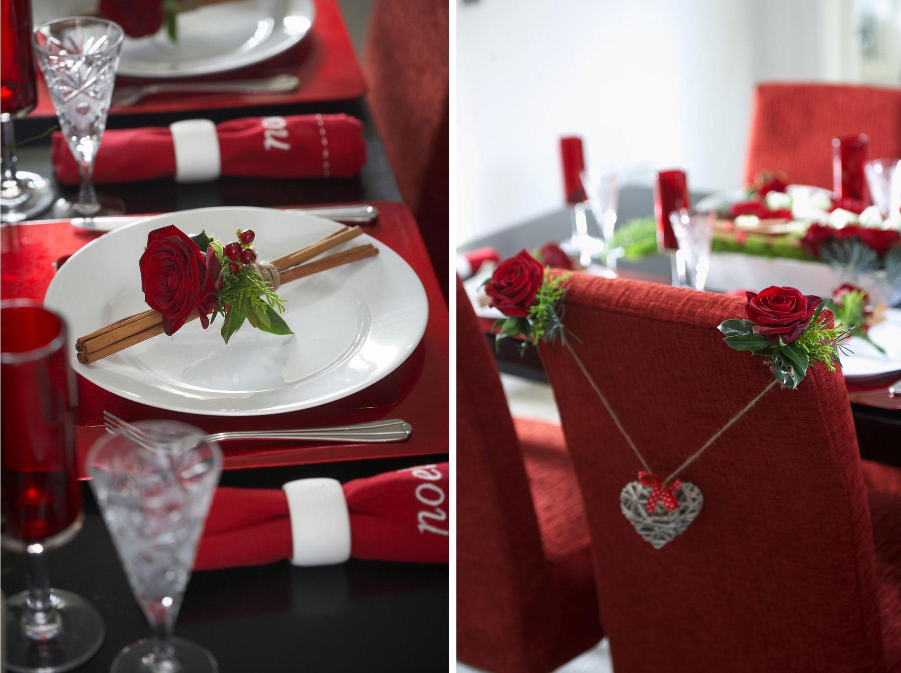 Украшение стола на годовщину свадьбы в домашних условиях фото