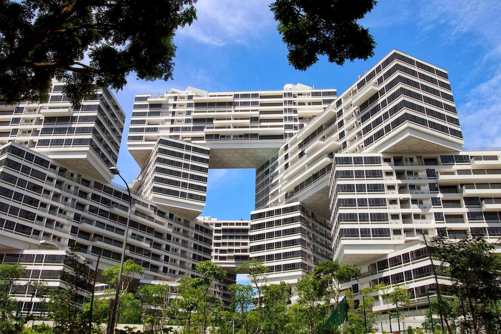 building system for public housing in malaysia With lafargeholcim, you are sure to benefit from construction solutions and building systems using the projects ranging from affordable housing and.