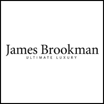 James Brookman