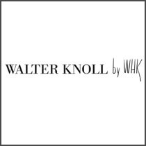 Walter Knoll by WHK