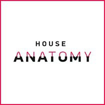 House Anatomy