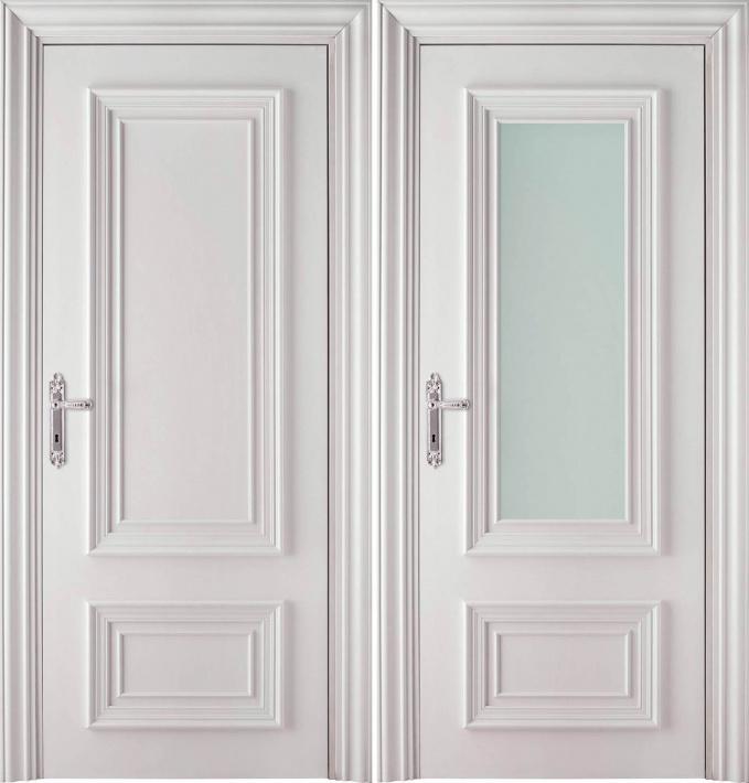Меркури дизайн двери