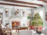 Новый год: любимые традиции и оригинальные идеи